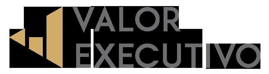 Valor Executivo